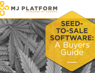 Seed to Sale White Paper