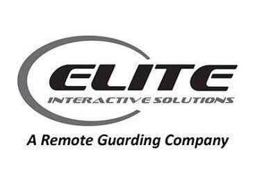 Elite Interactive Solutions Logo